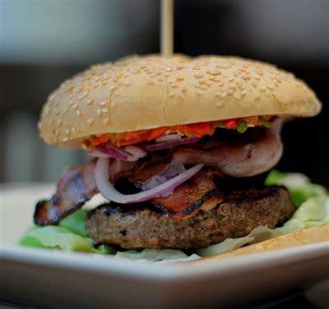 free handmade burger company voucher gratisfaction uk