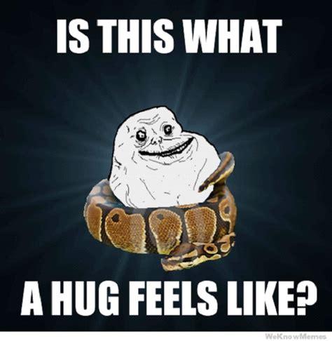 Forever Memes - best forever alone memes