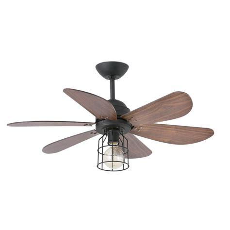 ventilatori soffitto con luce ventilatore per soffitto con luce buono ed economico chicago
