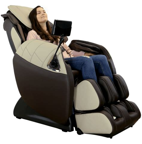 ogawa chair usa ogawa refresh plus chair ogawa world usa