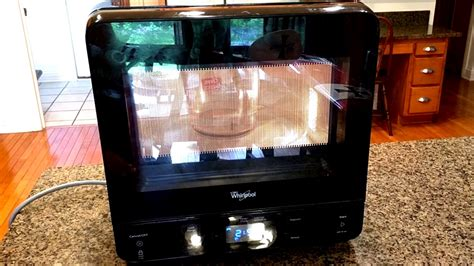 whirlpool 0 5 cu ft countertop microwave in black whirlpool 0 5 cu ft countertop microwave bestmicrowave