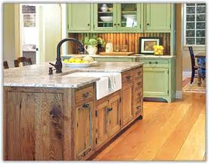 building a kitchen island with cabinets build your own kitchen island table home design ideas
