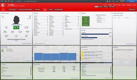 download football manager 2013 full version gratis wwe 2013 pc game download free torrent autos weblog