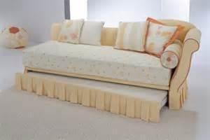 sofa twin bed divano letto roma vendita divani letto divani santambrogio