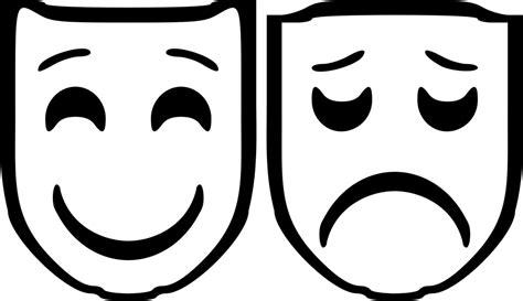 Jual Topi Pramuka Kaskus gambar laki wajah clip vektor gratis gambar