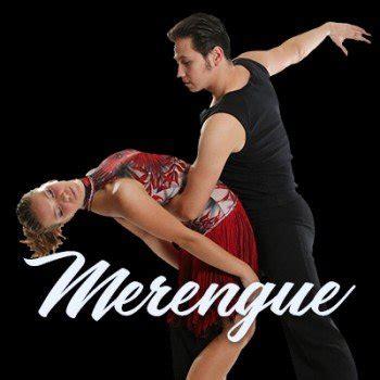 swing dance classes boston boston dance classes salsa swing waltz tango cha cha