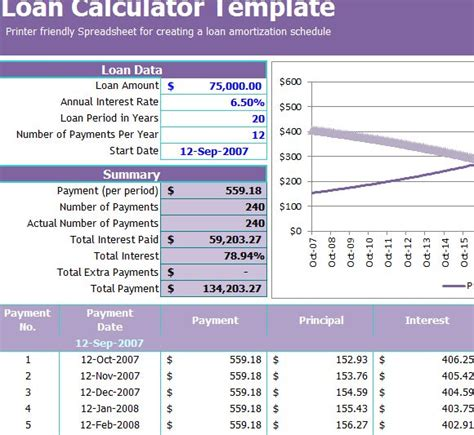 business calculation template 46 best small business tools templates images on models template and templates