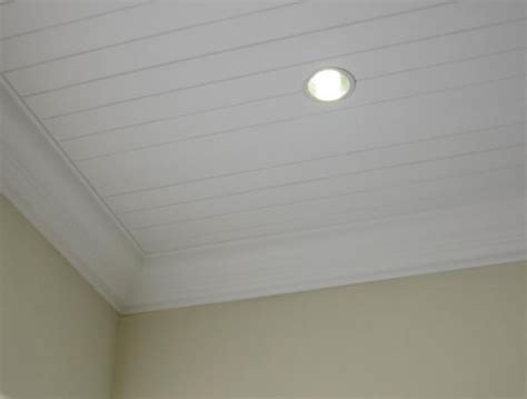 Ceiling Board Manufacturers by Isoboard