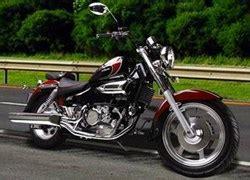 125 Kubik Motorrad Führerschein by A1 Motorr 228 Der Neumotorr 228 Der F 252 R Den A1 F 252 Hrerschein