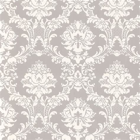 grey damask pattern i m loving this grey and damask pattern maybe as an