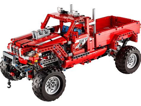 lego technic building for 2h2014 lego technic sets