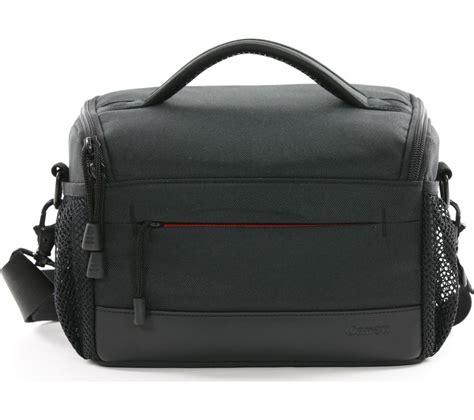 dslr bag buy canon es100 dslr bag black free delivery