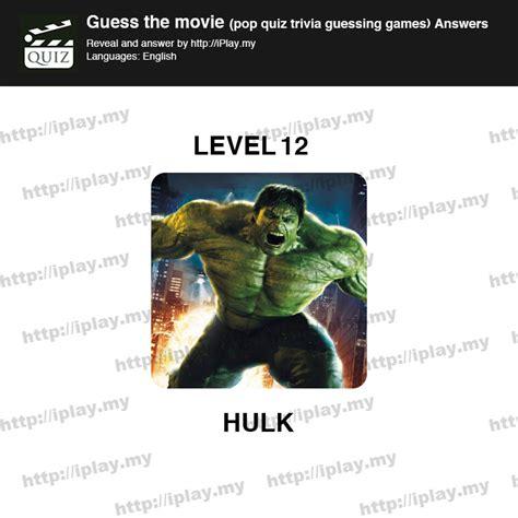 film quiz mp3 the movie quiz app answers level 13 caufrinal mp3