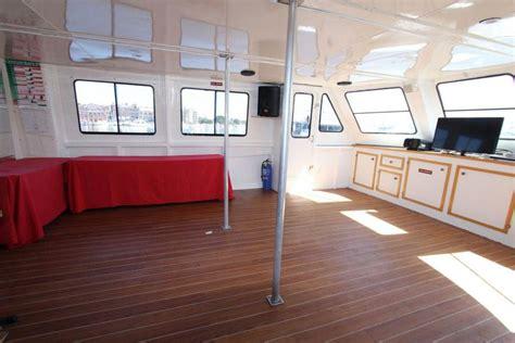 catamaran harbour cruise sydney cruise cat sydney sydney catamaran cruises