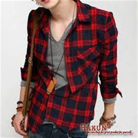model pakaian sekarang trend mode baju fashion trends model pakaian sekarang trend mode baju terbaru pria wanita