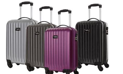 donde comprar maletas de cabina blog de opiniones