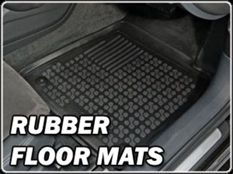 Rubber Mat With Lip by 3m Edge Sealer 3950 Di Noc Vinyl Water Resistance