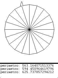 figuras geometricas de 10 lados poligono de 20 lados related keywords poligono de 20