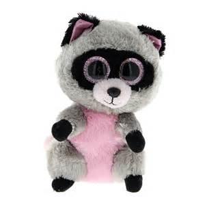 Peluche Panda Pas Cher