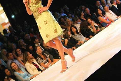 From Rehab To Catwalk by On The Mental Catwalk Healthcanal Healthcanal
