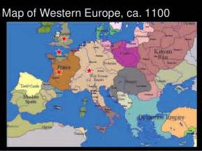 Outline Map Of Europe In Middle Ages by Early Europe Map Thefreebiedepot