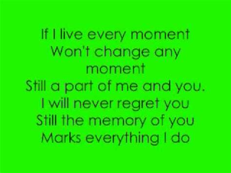 tattoo with lyrics youtube jordin sparks tattoo lyrics youtube