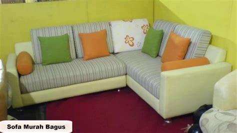 Jual Sofa Murah Dan Bagus jual sofa bagus dan murah infosofa co