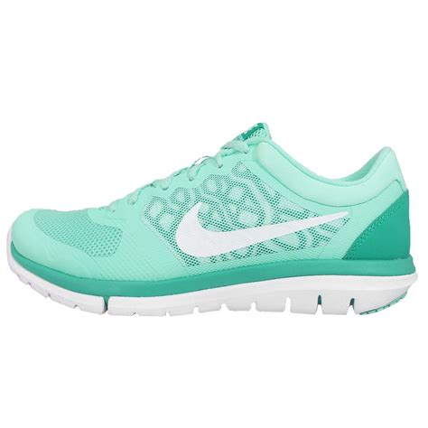teal running shoes wmns nike flex 2015 rn msl green teal white womens running