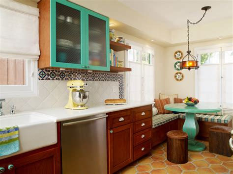31 cool and colorful kitchens 31 bright and colorful kitchen design inspirations