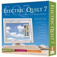 Patchwork Software - software electric quilt 174 7 software patchwork studio