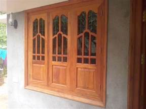 kerala style home window design bavas wood works kerala style wooden window door designs