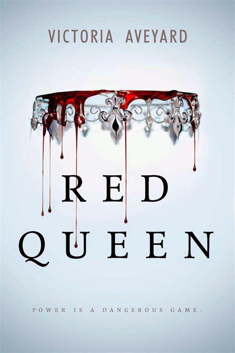 libro red queen chronicles of red queen conoce el nuevo libro que ser 225 adaptado al cine y sustituir 225 a los juegos del