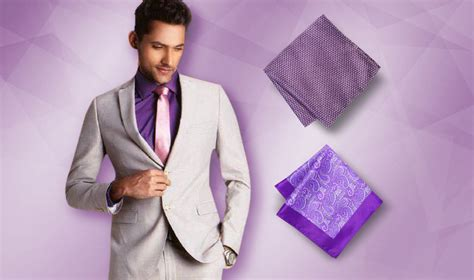 10 Ways To Wear A Suit Right Now Fashion Trends by Pocket Square Definitive Guide Different Ways To Wear
