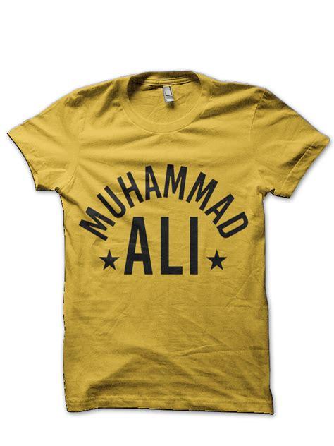 Hoodie Muhammad Ali Grey 01 Berkualitas 1 muhammad ali t shirt swag shirts