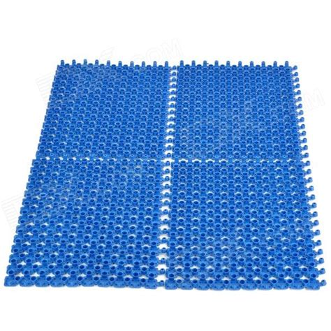 anti skid mats for bathrooms anti slip bathroom mats donatz info
