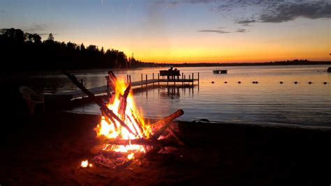 boat rentals near ely mn ely minnesota resorts cabins houseboats timber bay lodge