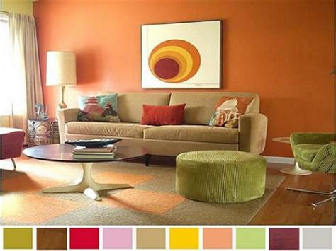 colour schemes for small living rooms 2017 2018 best