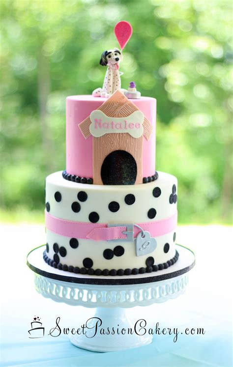puppy cakes near me 100 birthday cake near me le woof bakery and boutique closed 21 photos