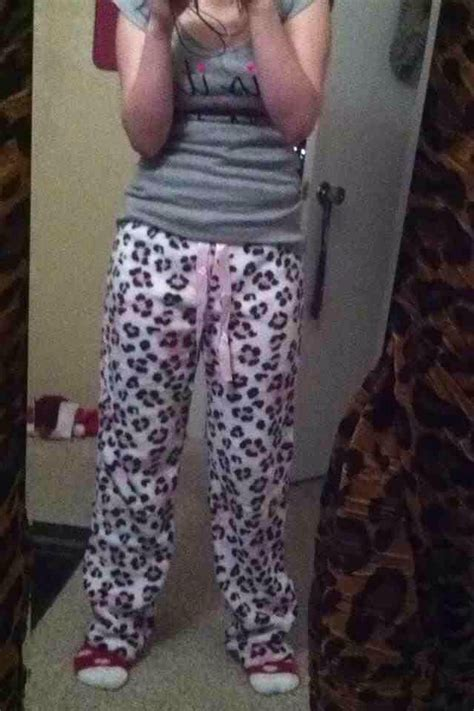 what do you wear to bed what do you wear to bed general discussion mlp forums
