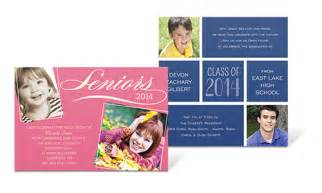 invitation wording sles by invitationconsultants graduation announcements
