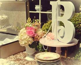 south bridal shower ideas 2 405 best images about tea on tea foods tea cups and high tea
