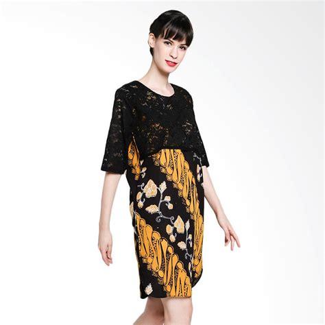 batik seruni jual seruni batik adonica dress btkv 17 11 03 dress