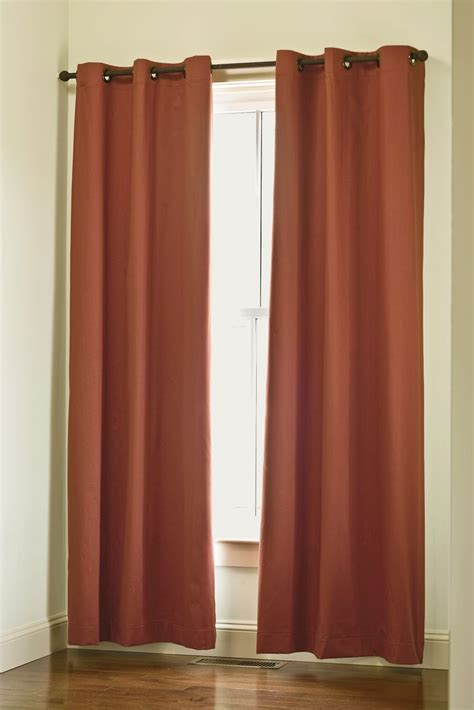 buy grommets for curtains 63 quot insulated grommet curtains thermal grommet curtains