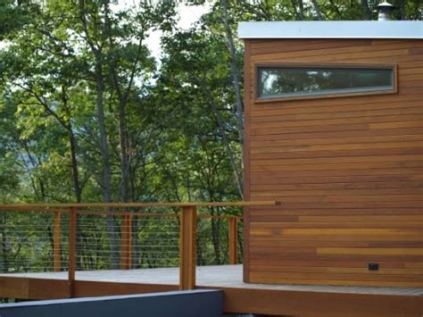 build your own modern home building your own modern home modern capital dc modern