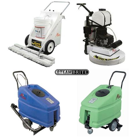 Floor Care Equipment by Carpet Cleaning Equipment Floor Buffer Carpet Cleaning