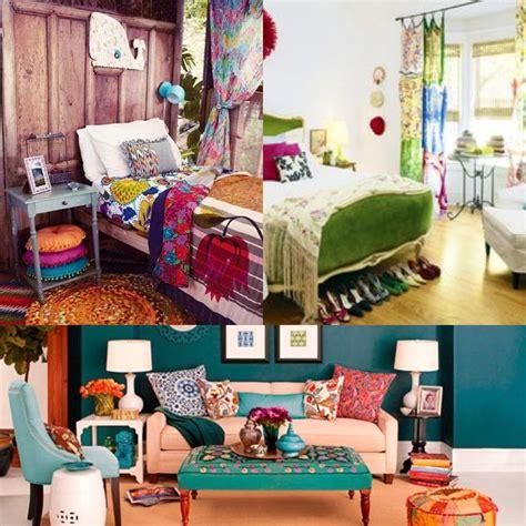 boho indie bedroom best 25 indie bedroom ideas on pinterest indie room decor indie room and indie