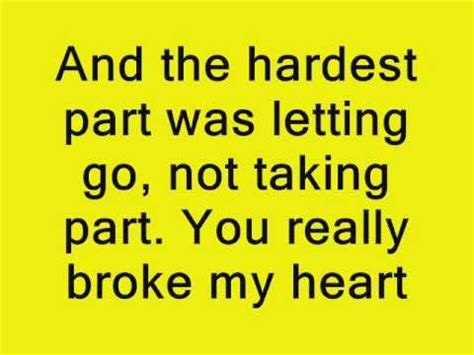 coldplay hardest part coldplay the hardest part x and y