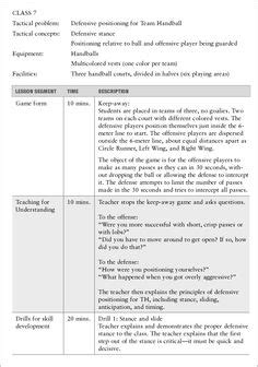 lesson plan template health education cooperative learning lesson plan template for physical