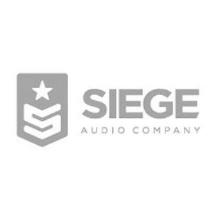 siege adeo siege audio company eleven stereo headphones in stock at