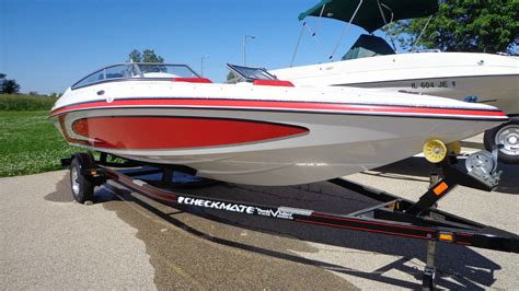 checkmate pulsare boats for sale checkmate pulsare boat for sale from usa